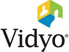 La videoconference selon Vidyo.com