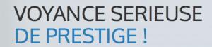 Logo voyance par telephone lesmediums.com