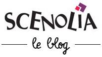 Logo blog deco maison