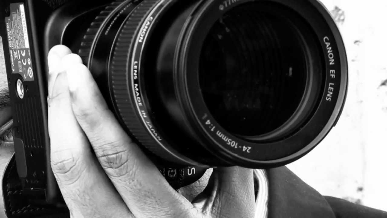 Formation photographe : Le futur 10ème art ?