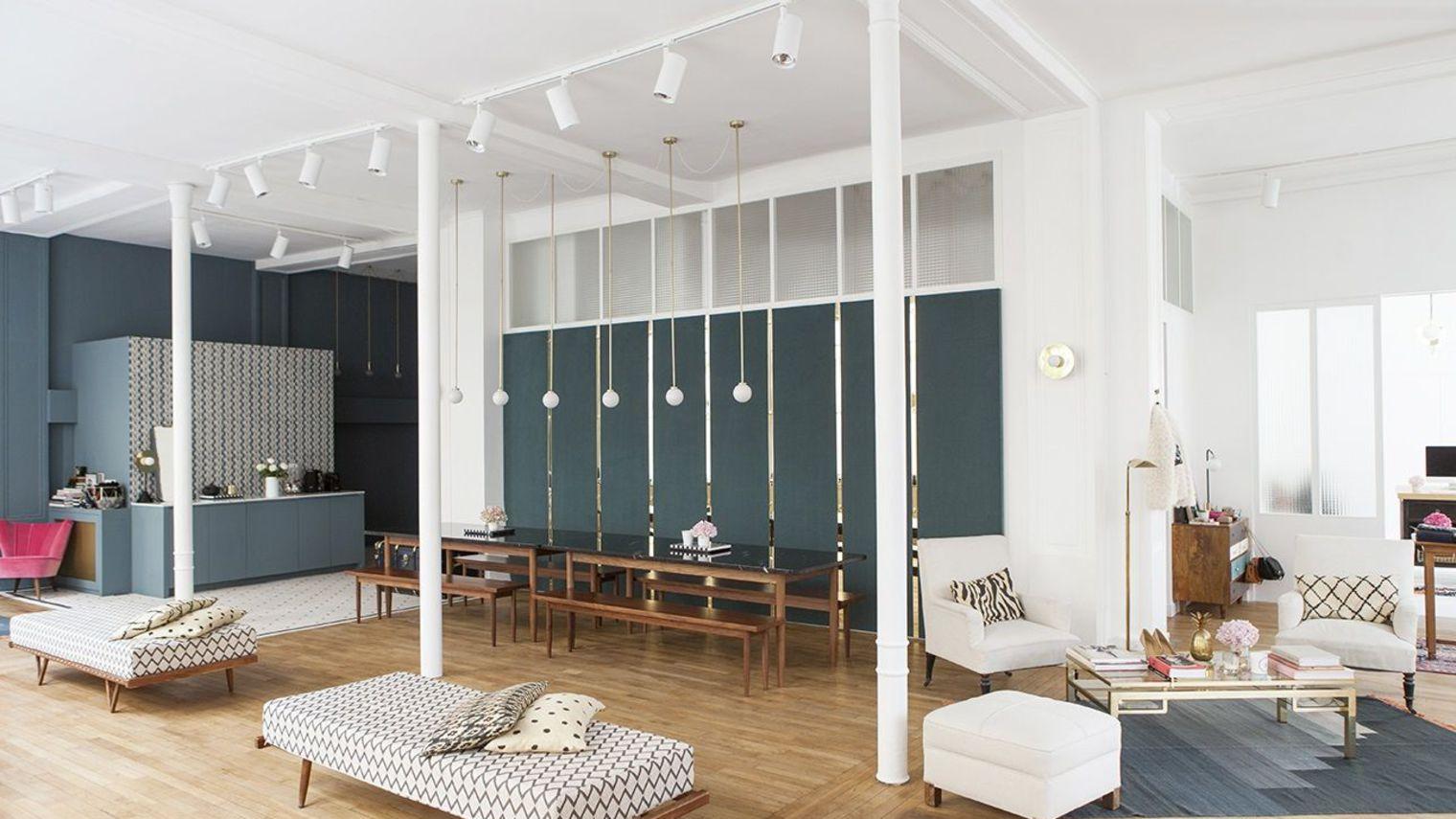 Location appartement Montpellier: pour une expérience inoubliable