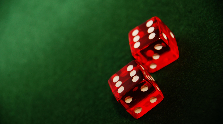 Casino physique VS casino en ligne