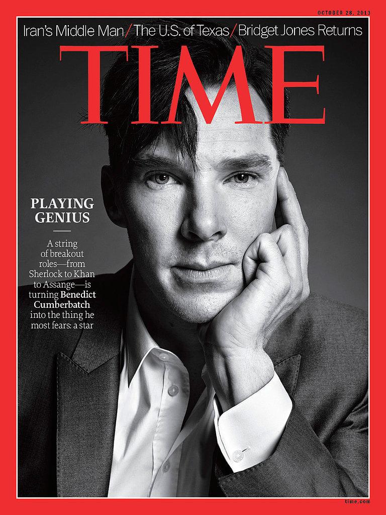 Un magazine à recevoir chez soi