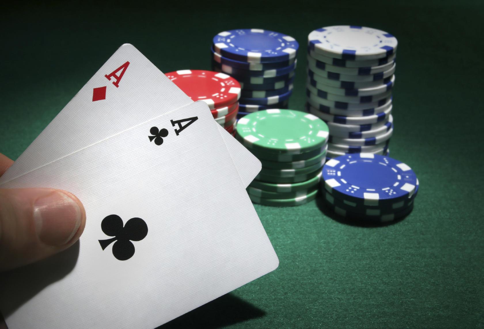 Blackjack France: jouez de façon gratuite et illimitée