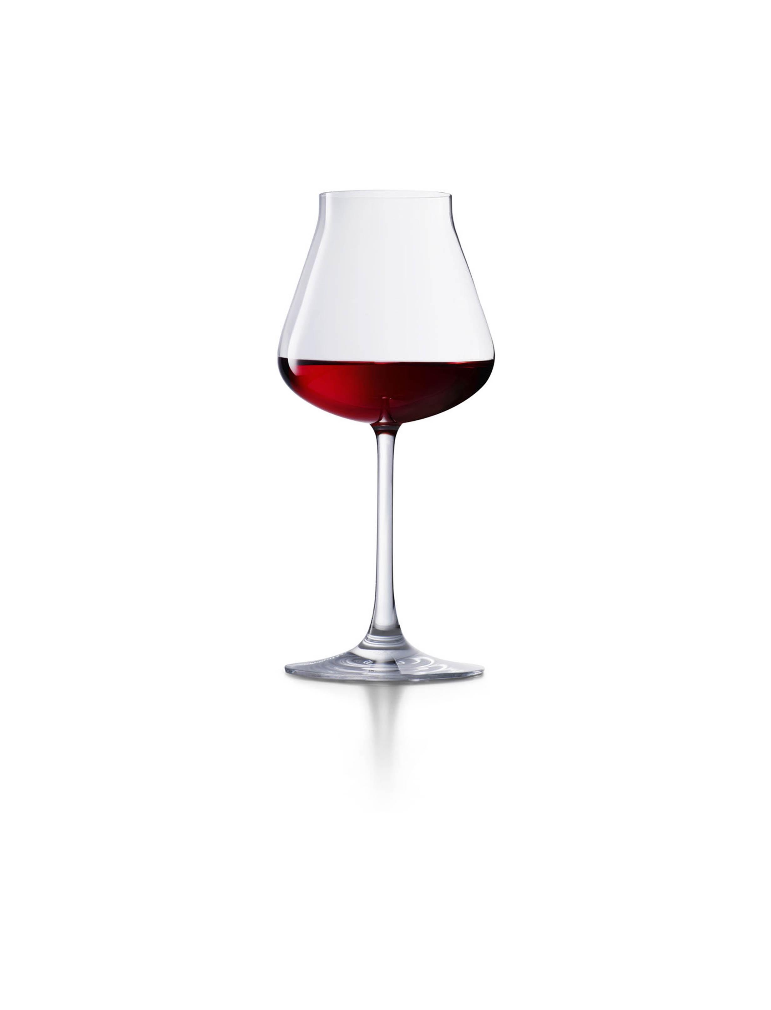 Trouver facilement un bon vin en ligne