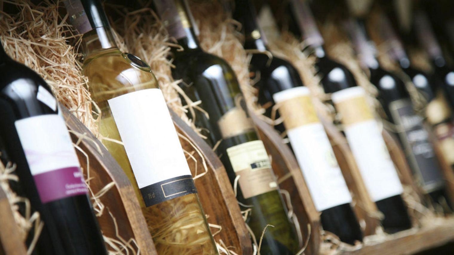 Achat vin, je découvre de nouvelles saveurs en ligne