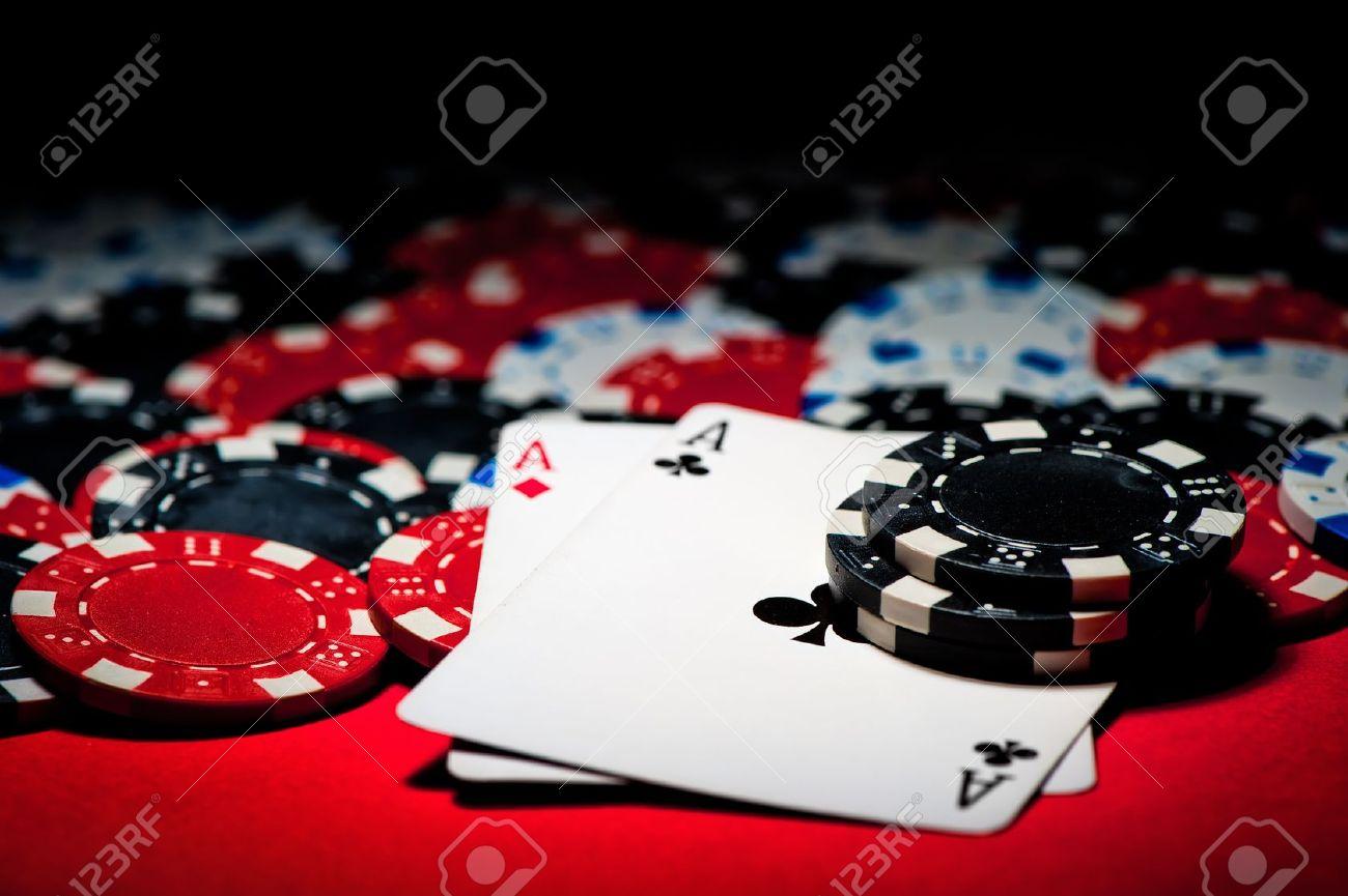Casino en ligne : que faut-il savoir avant de créer un compte ?