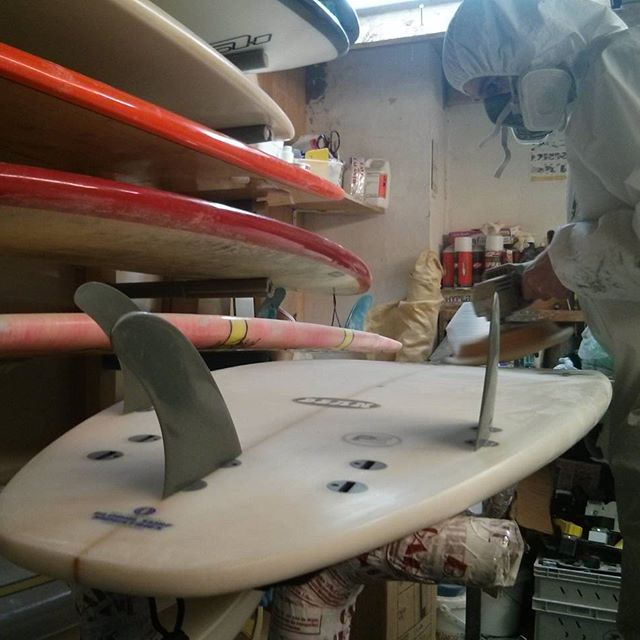 Chausse wakeboard : moins cher en ligne !