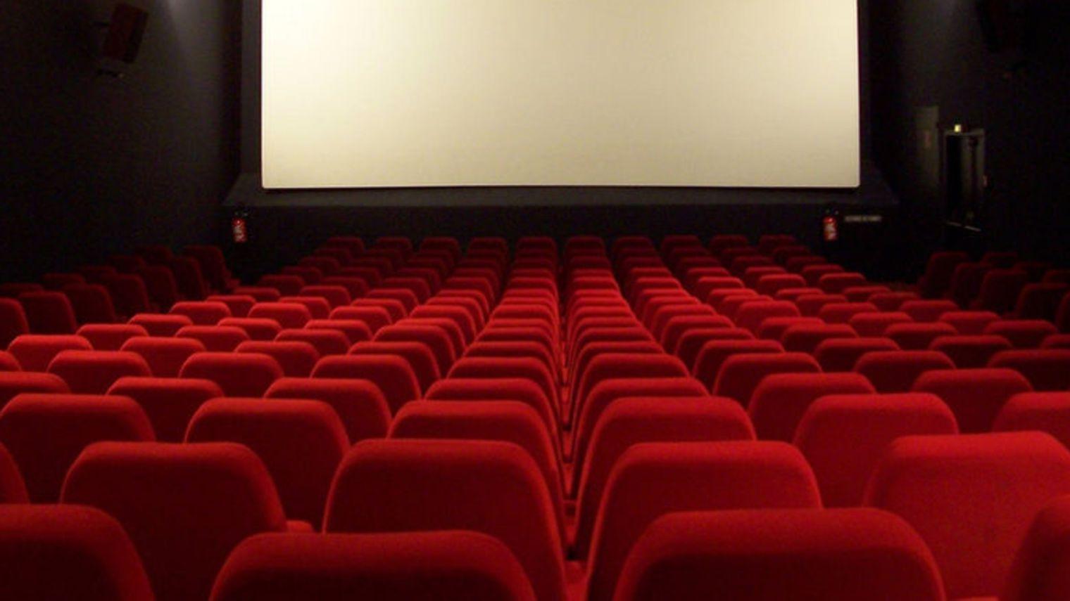 Ecole de cinema: voulez-vous devenir un cameraman?