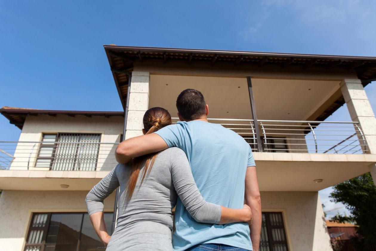 Achat immobilier : déroulement d'un projet d'achat