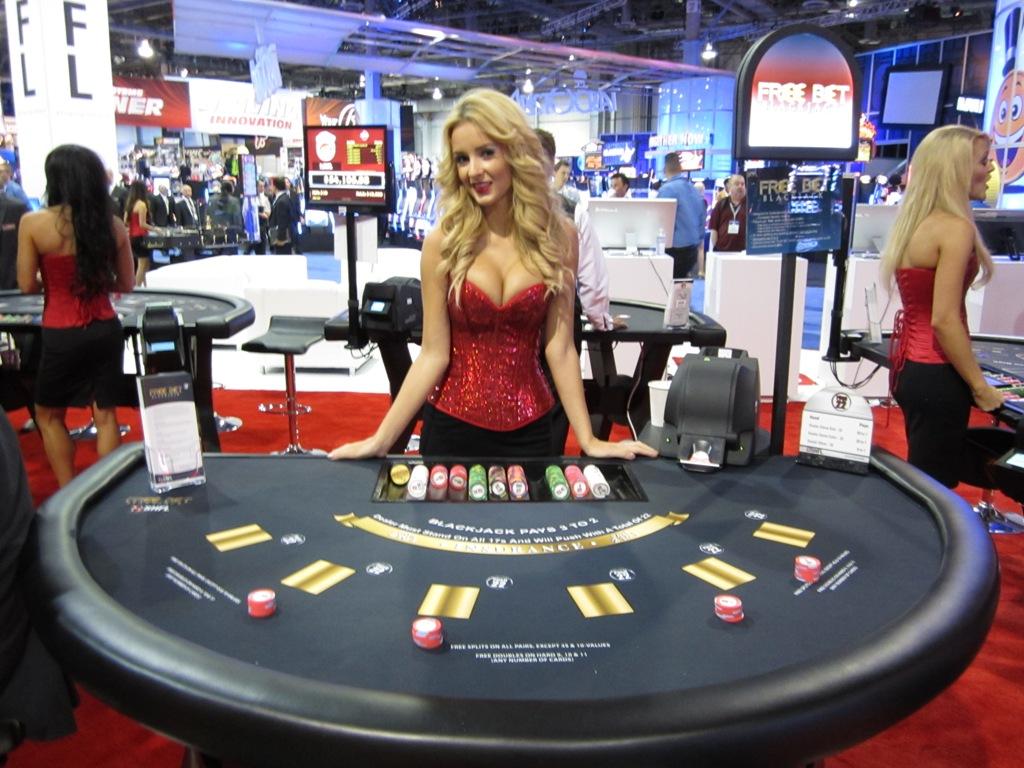 Blackjack, un jeu de table incontournable en ligne