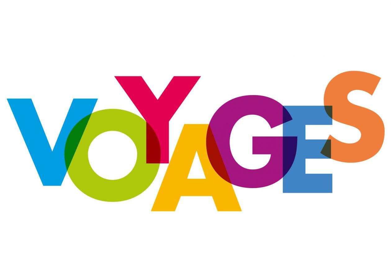 Voyage linguistique dans la ville de Brighton : Idéal