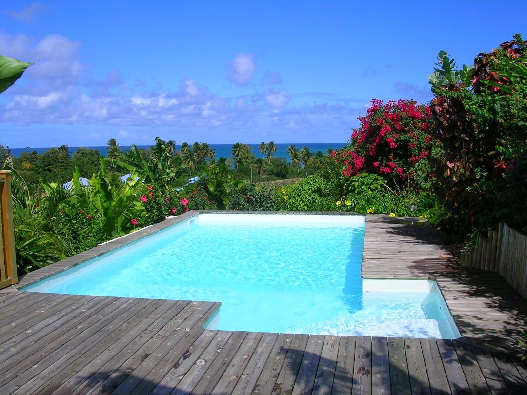Location de vacances pas cher : je loue une chambre chez l'habitant