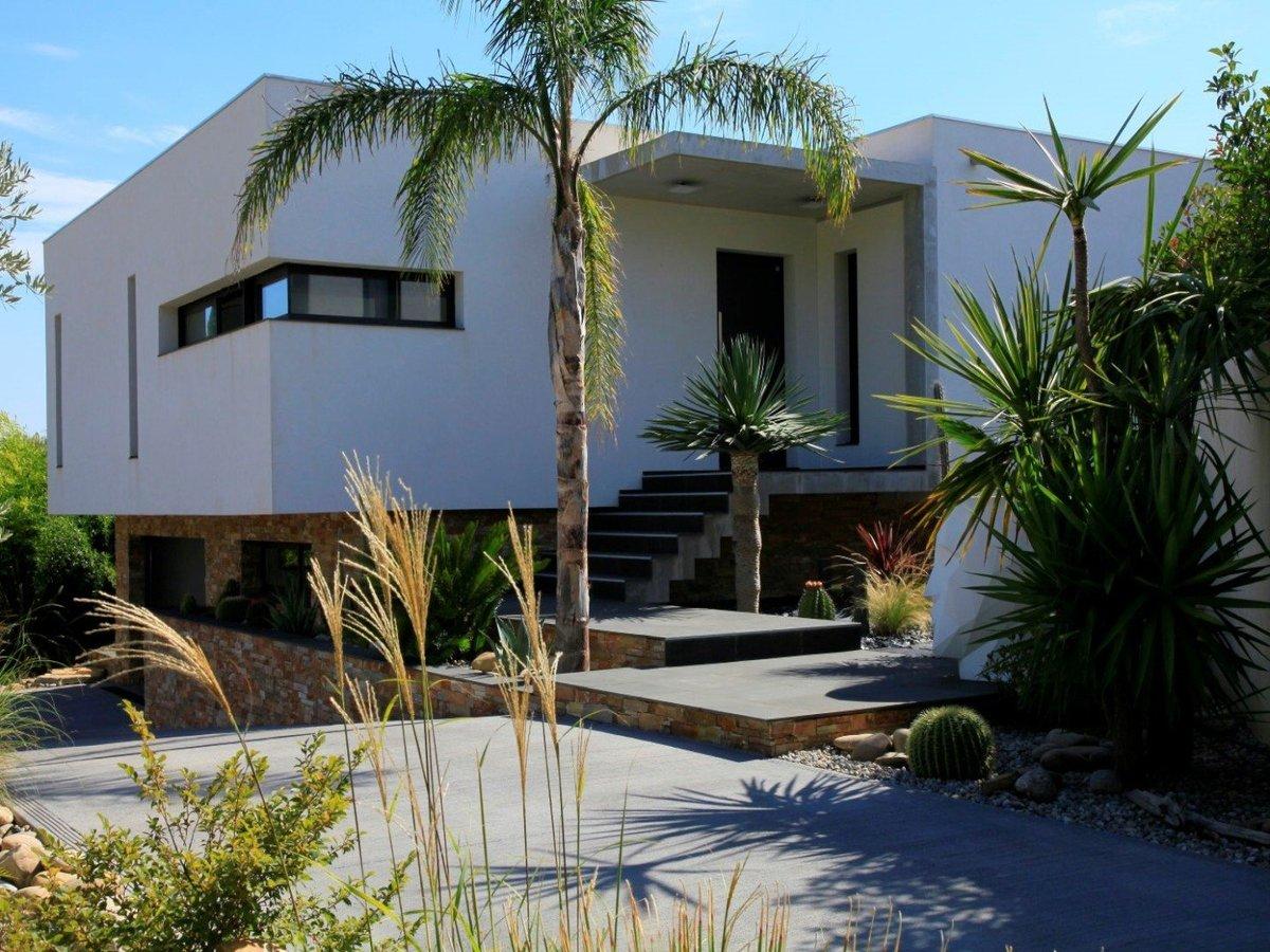 Vente immobiliere : savoir certains termes