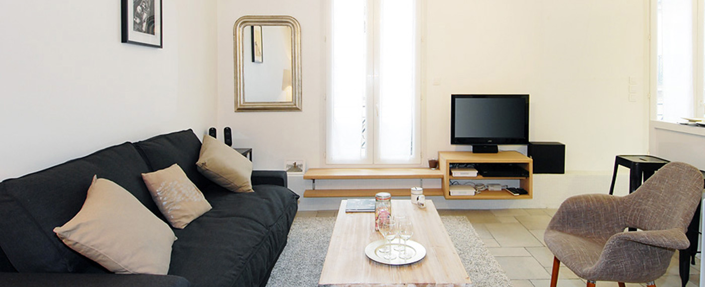 location de vacances pas cher louer une chambre chez l 39 habitant c 39 est le bon plan. Black Bedroom Furniture Sets. Home Design Ideas