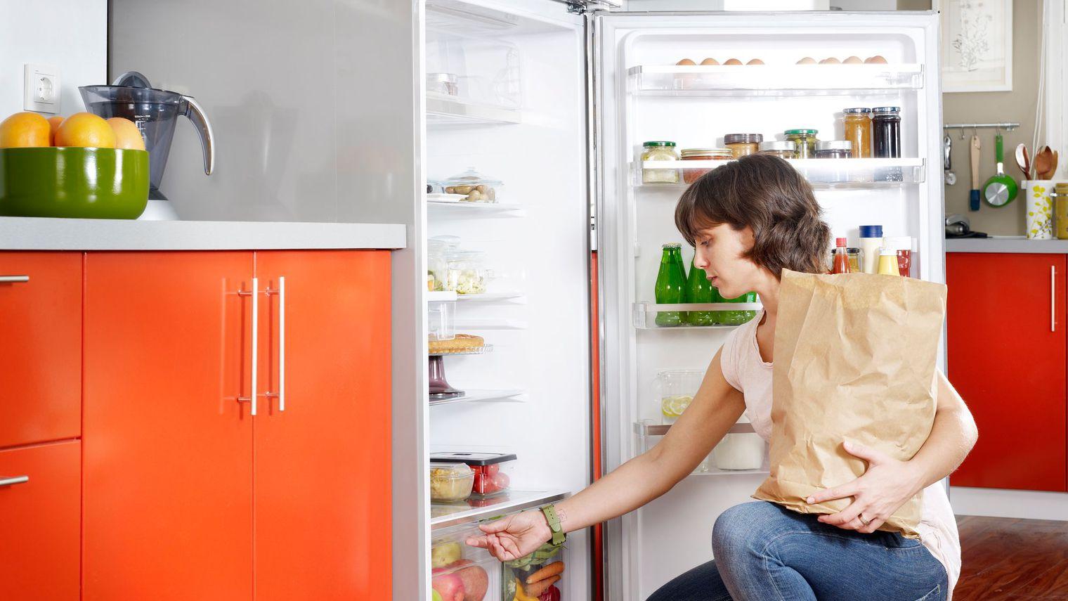La chambre froide : un tour d'horizon des produits commercialisés