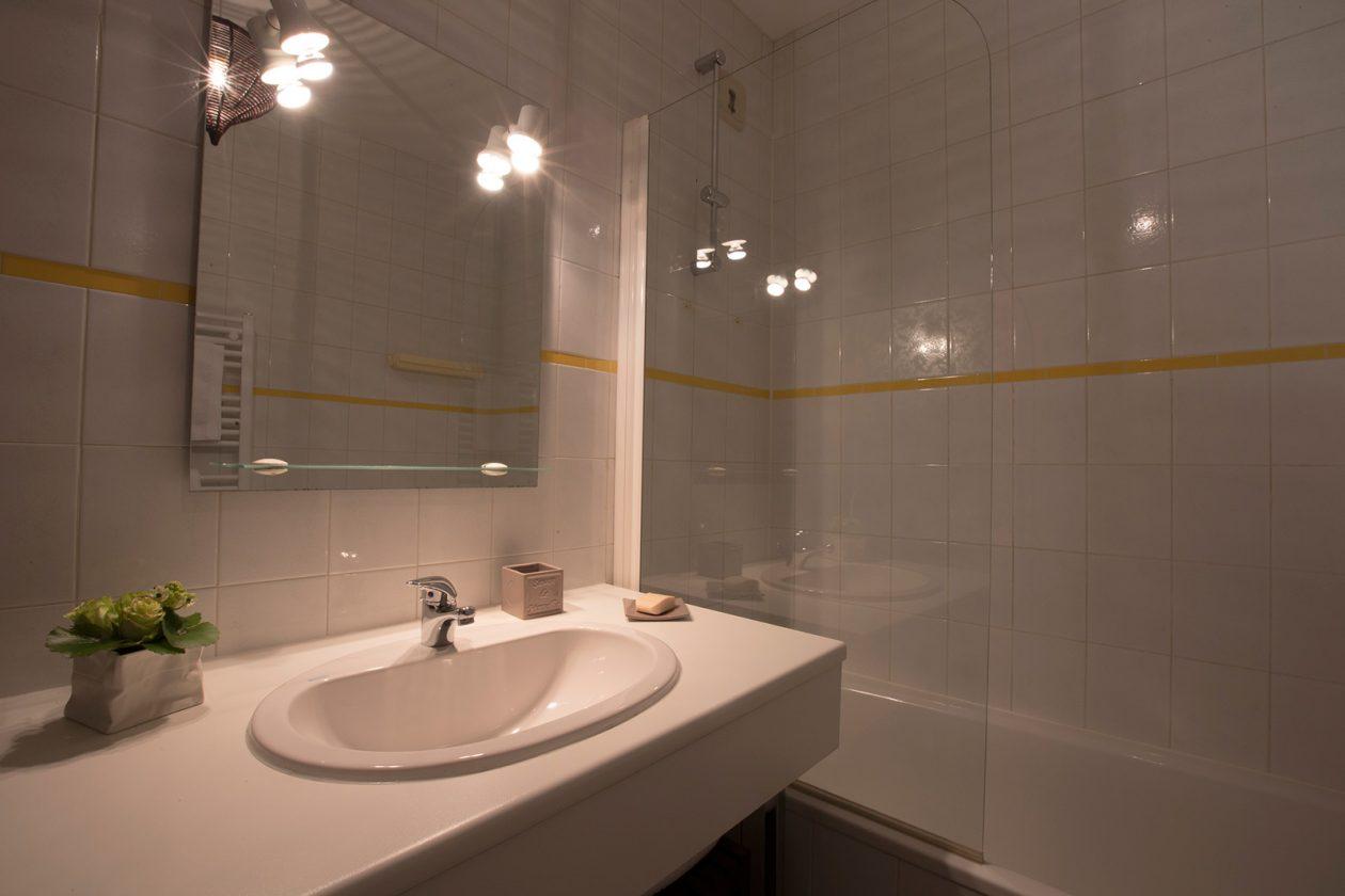 Location appartement strasbourg j tudie tous les cas - Appartement humide que faire ...