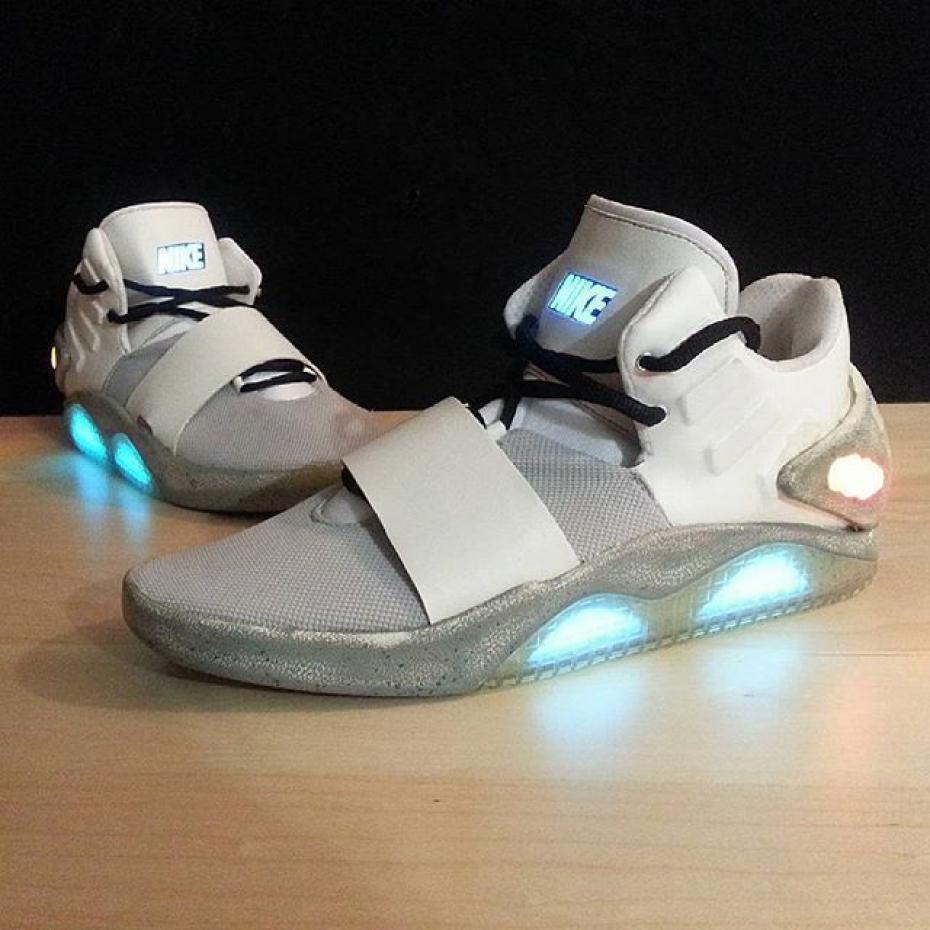 Le Conseille Chaussures Ces Nike Vous FuturJe Vers Retour UGzpMqSV