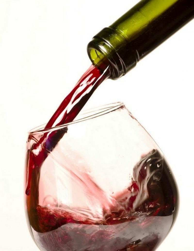 Vin primeur : une belle ville à visiter