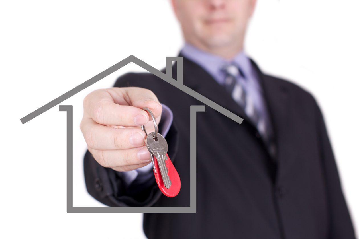devenir agent immobilier  quels sont les bons cursus  u00e0 pl u00e9bisciter