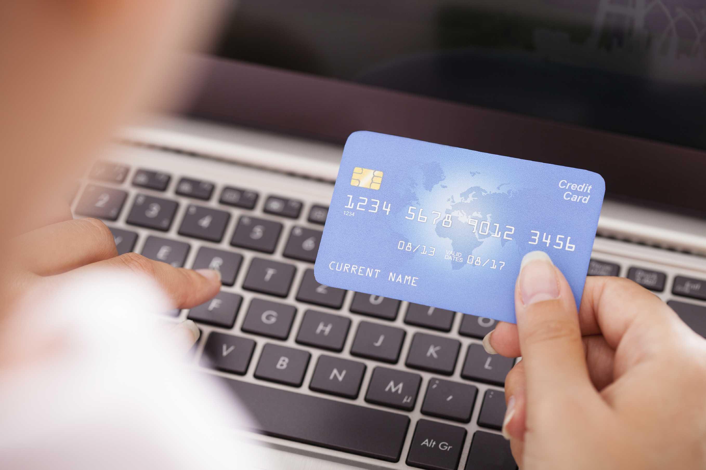 Comment Faire Opposition Carte Bancaire Lcl