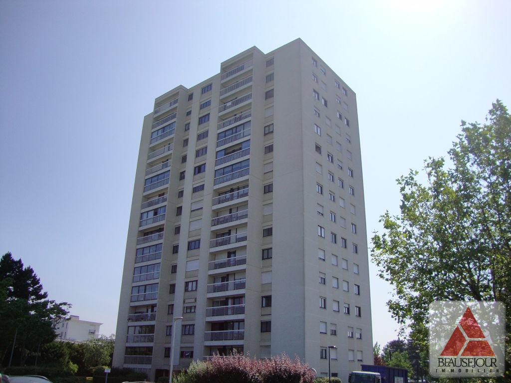 Vente appartement : Comment j'ai vendu un appartement en un mois