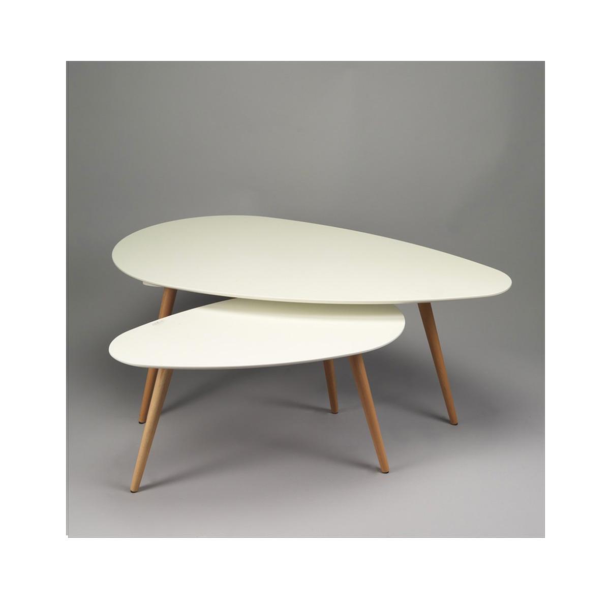 tables basses d couvrez un mod le vraiment pratique. Black Bedroom Furniture Sets. Home Design Ideas