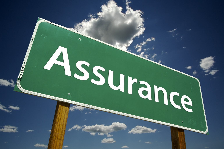 Où souscrire à une assurance emprunteur