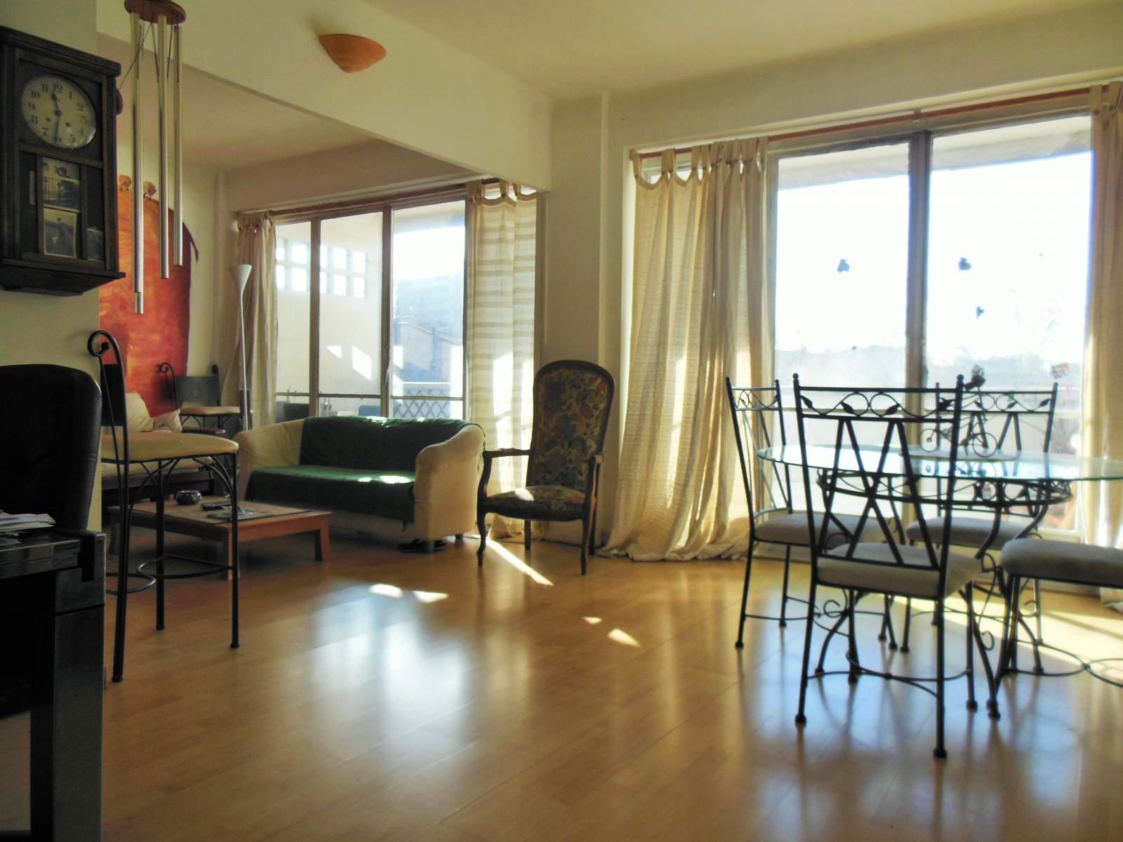 Achat appartement Toulouse : se loger tout en investissant son argent