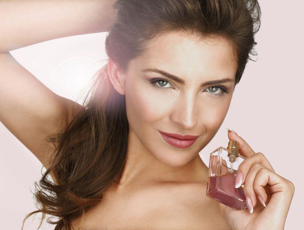 Comment choisir son parfum ?