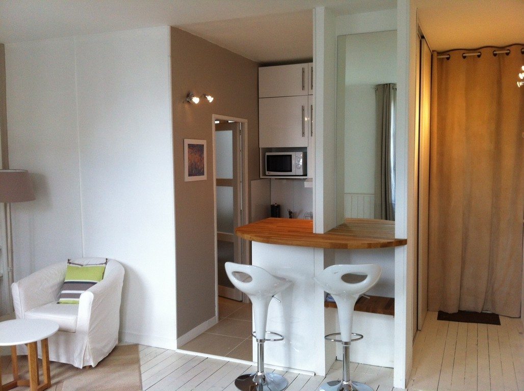 Location appartement Bordeaux : pourquoi louer plutôt que d'acheter ?