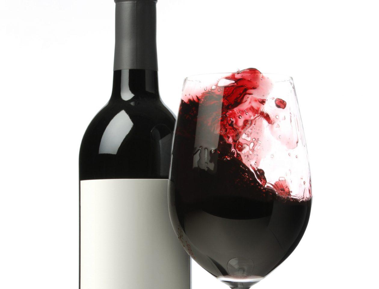Acheter du vin : vous allez découvrir mes conseils d'expert