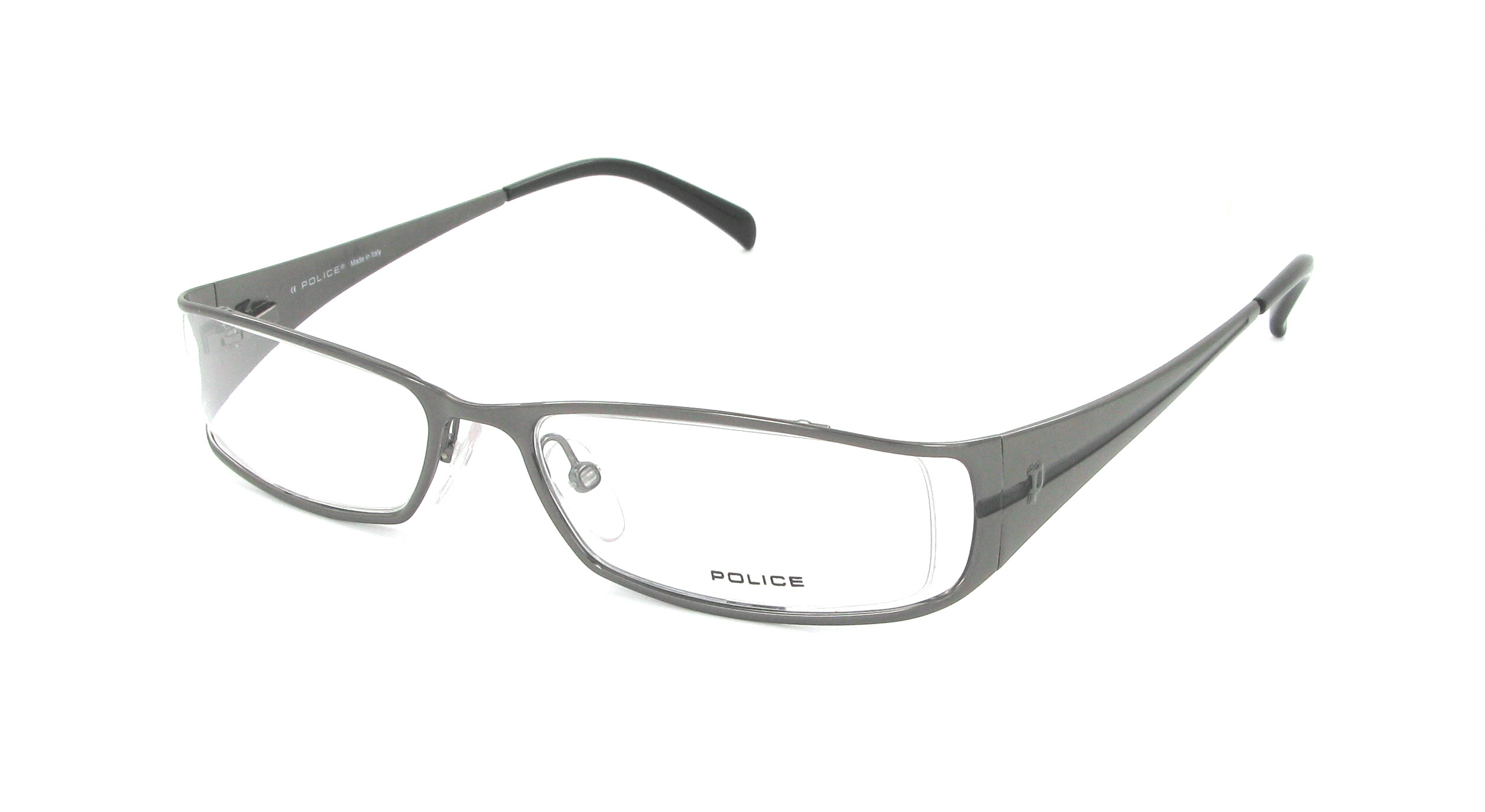 Combien rembourse la sécurité sociale pour vos lunettes?