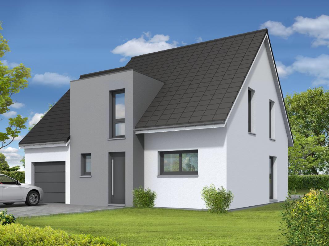 Acheter dans l ancien des avantages mais pas que for Maisons neuves