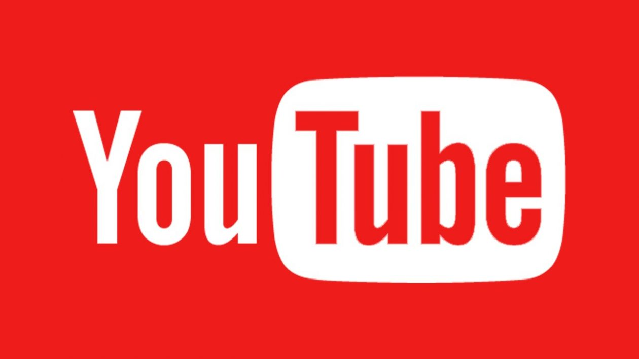 Comment créer une vidéo sur youtube ?
