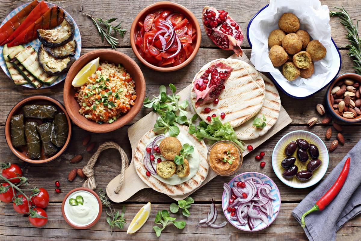 Gastronomie : qu'est-ce que la livraison à domicile ?